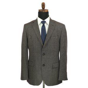 Hugo Boss Jewels REDA Super 110's Wool Sport Coat